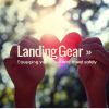 Read Our Latest Landing Gear-February 2013 | Insurance Services of America Thumbnail